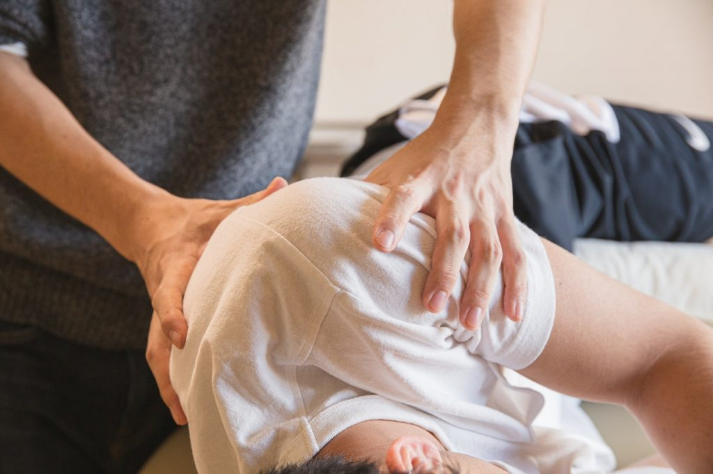 Most popular massage therapy techniques