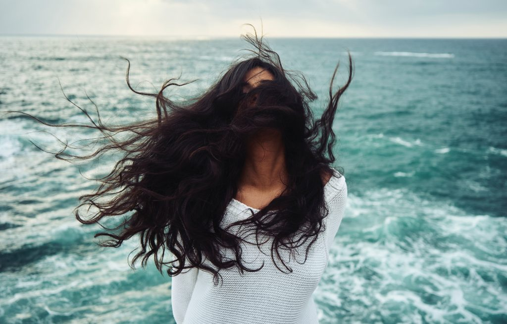 Follicles produce hair in our bodies
